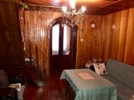 Flat for sale in the centre of Batumi. Renovated flat for sale in Old Batumi, Georgia. Photo 1
