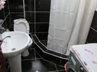 Квартира в новостройке Батуми с ремонтом и мебелью Фото 3