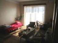 В старом Батуми продается квартира с прекрасным видом на город Фото 6