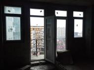 Квартира в Батуми с видом на море и город Фото 3