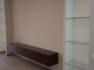 3-х комнатная квартира с ремонтом 85м.кв. в старом городе Фото 5