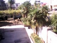 Продается дом в Батуми с баней и бассейном. Купить дом в Батуми. Фото 32