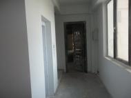 Купить квартиру в новостройке в старом Батуми Фото 10