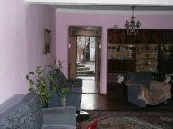 Srochnaya prodazha doma s terassoj v Batumi Photo 15