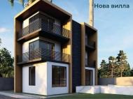 """""""Lisi View"""" - комплекс элитных вилл и современных частных домов у озера Лиси, Тбилиси, Грузия. Фото 5"""