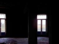 Квартира у моря в самом центре старого Батуми. Продается квартира с видом на море в центре старого Батуми, Грузия. Фото 2
