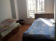 Купить квартиру у моря в Батуми с современным ремонтом. Фото 6
