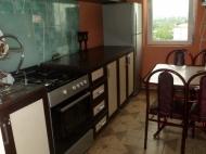 Квартира в Батуми, БНЗ, с видом на море и на город. Срочная продажа! Фото 4