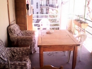 Аренда дома посуточно в центре Батуми Фото 10