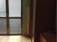 Купить квартиру в Тбилиси. Фото 10