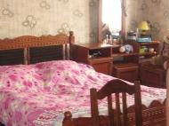 Совмещенная квартира с подвалом 72м2 в курортном районе Батуми Фото 5
