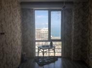 Квартира с видом на море в Батуми. Продается квартира в Батуми, Грузия. Фото 7