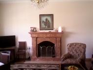 Продается дом в Батуми с баней и бассейном. Купить дом в Батуми. Фото 22