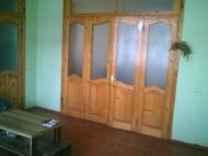 Дом с ремонтом и мебелью в Батуми, Грузия. Фото 3