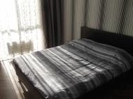 Квартира с видом на море в Батуми Фото 6