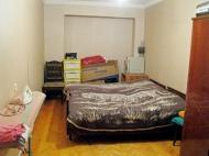Продаётся квартира в центре города Батуми Фото 5