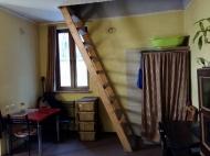 Дом у Парка 6 Мая в Старом Батуми. Купить частный дом у Парка 6 Мая в центре Батуми, Грузия. Фото 3