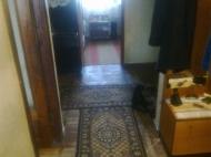 Квартира в Батуми Фото 7