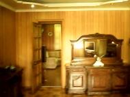 Купить красивый элитный дом в Батуми Фото 6