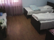 Квартира в аренду посуточно в центре Батуми Фото 6