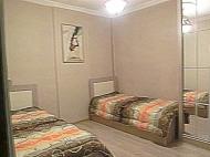 Купить частный дом с участком в Батуми Фото 7