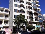 """MODERN HOUSE"" 14-этажный элитный дом, на ул.Царя Парнаваза, угол ул.С.Химшиашвили в центре Батуми. Фото 4"