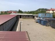 Продается действующий бизнес на оживленной трассе в Батуми, Грузия. Фото 22