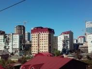 Аренда квартиры у моря с видом на город Батуми,Грузия. Фото 8