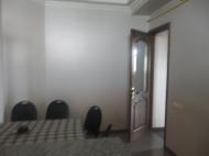 Квартира в Батуми с современным ремонтом. Купить квартиру в сданной новостройке у моря в Батуми, Грузия. Фото 9