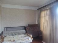 Квартира у моря в центре Батуми, выгодно под гостиницу. Фото 4