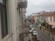 Аренда квартир посуточно в старом Батуми,Грузия. Фото 1