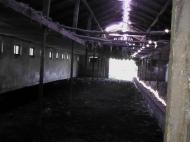 Земельный участок сельхозназначения в Ланчхути,Грузия. Фото 2