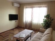 В старом Батуми продается квартира с прекрасным видом на город Фото 4