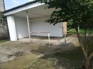 Продается частный дом с земельным участком в Кобулети, Грузия. Фото 14