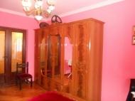 5-и комнатная квартира в Батуми. Современный ремонт. Фото 10