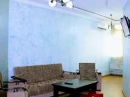 Посуточная аренда квартиры у моря в Батуми. Квартира с видом на море и танцующие фонтаны Батуми, Грузия. Апартаменты в новом жилом комплексе. Фото 8