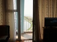 """Апартаменты у моря в ЖК """"МАГНОЛИЯ"""". Купить квартиру у моря в ЖК """"МАГНОЛИЯ"""", Батуми, Грузия. Вид на море и танцующие фонтаны. Фото 5"""