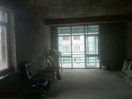 Квартира в новостройке Батуми. Купить новостройку у моря в центре Батуми,Аджария,Грузия. Фото 1