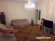Продается квартира с ремонтом в Батуми, Грузия. Квартира с видом на горы. Фото 2