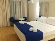 Квартира с мебелью и ремонтом в апарт-отеле 5 звезд для жилья и сдачи  Фото 4
