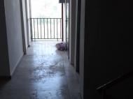 продается квартира с ремонтом с мебелью Фото 10