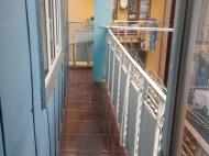 Аренда квартир в центре Батуми. Снять квартиру в центре Батуми,Грузия. Фото 13