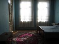 იყიდება კერძო სახლი ოზურგეთში. ფოტო 11