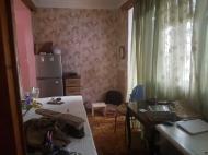Квартира в центре Батуми с видом на горы и город. Фото 6