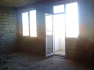 Квартира в Тбилиси в сданной новостройке на ул.Д.Тавхелидзе Фото 7