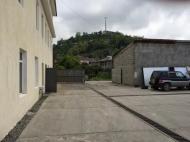 Производственная база в Батуми,Грузия. Купить действующее производство в Батуми,Грузия. Фото 7