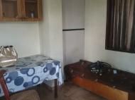 Купить квартиру с ремонтом и мебелью в Батуми,Грузия. Фото 9