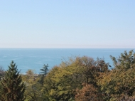 იყიდება კერძო სახლი მახინჯაურში ზღვასთან. ბათუმი. საქართველო. ფოტო 1