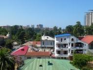 Аренда квартиры в центре Батуми у Шератона Фото 17