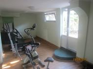 Дом в Батуми с современным ремонтом и действующим фитнес-центром Фото 2
